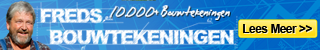 Banner-320-50 fred bouw tekening